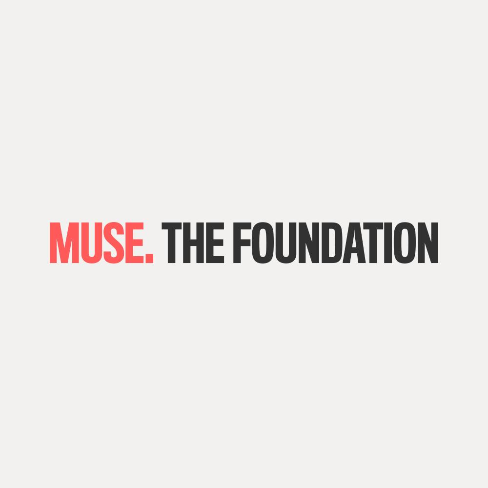 MUSE.THEFOUNDATION
